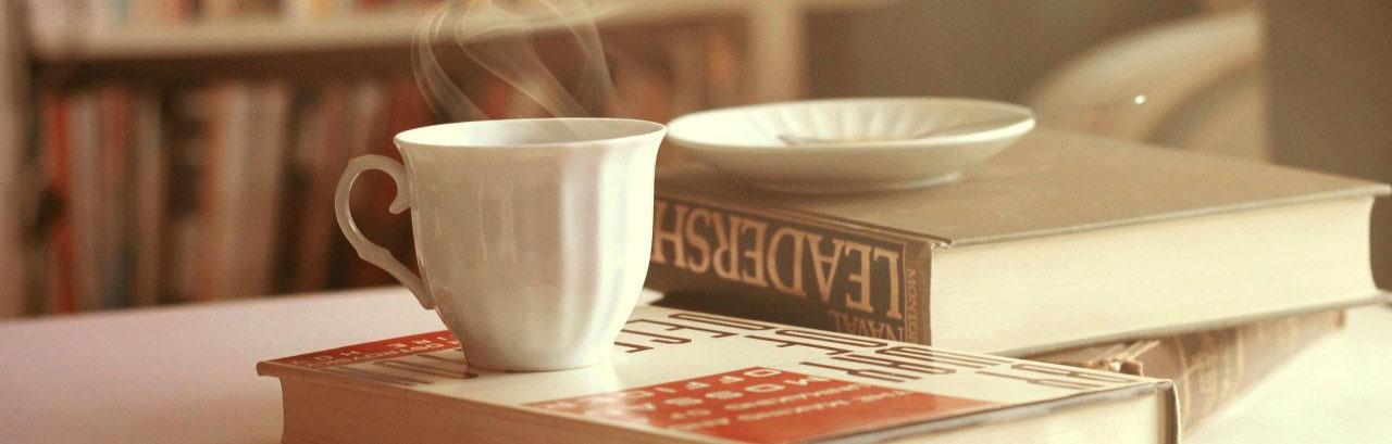 café_cultures
