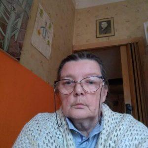 Наталья Курапцева