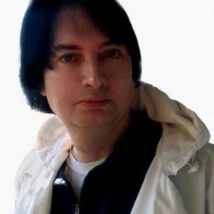 Andrei Ladoga